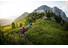"VOTEC VM Comp All Mountain Fullsuspension - VTT tout suspendu - 2x10 27,5"" gris/noir"
